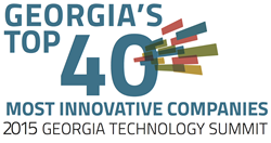 TAG Names Top 40 Innovative Technology Companies in Georgia