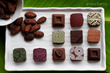 Costa Rica Resort Offers New Line of Gourmet Chocolate