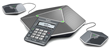 Yealink SIP-T27P VoIP Phone and Yealink CP860 VoIP Conference Phone Now Available at VoIP Supply