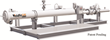WeldFit Energy Group Introduces SureLaunch Automated Pigging System