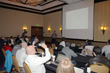 Hüper Optik USA Regional Meetings A Success: Best They've...