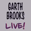 Garth Brooks Tour Tickets
