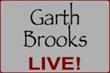 Garth Brooks Tickets for Sale