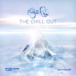 Aly & Fila Release 'The Chill Out' (Armada Music) Album on March 20, 2015