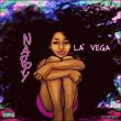 Independent Record Label MVBEMG Releases Hip Hop Artist La '...