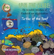 Children Magically Explore Island Paradise, Encounter Sea Turtles in...