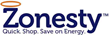 Zonesty and Infinite Energy Inc. Partner to Bring Texas Customers...