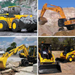 Construction Equipment Used As Collateral To Get Up To $300,000 Working Capital Now Available