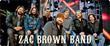 Cheap Zac Brown Band Tickets at Fenway Park in Boston: Zac Brown Band...