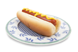 National Hot Dog and Sausage Council Predicts MLB Fans Will Eat More...