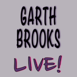 Garth Brooks Tour Houston Tx