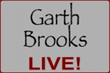 Garth Brooks Tickets for Sale