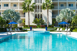 The Venetian on Grace Bay in Turks & Caicos Islands Offers 40%...