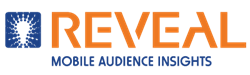 Reveal mobile audience data and insights