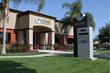 Tom Hillebrandt Named Chief Financial Officer for Home Franchise Concepts®