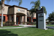 Home Franchise Concepts' Brands Rank Among Best of the Best