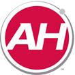 Popular NJ AMC Consolidates Ownership