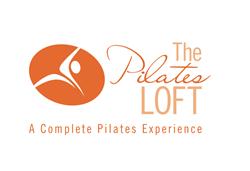 Pilates Lone Tree, CO 80124 | The Pilates Loft | Pilates Highlands Ranch