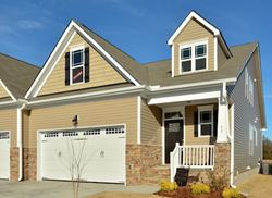 Capitol City Homes New Construction Home Builders in Raleigh, Durham, Chapel Hill