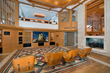 Main Residence - Media Room