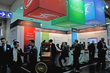 NovaStor Expands Presence at CeBIT 2015 with Two Booths