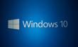 eMazzanti Publishes Sneak Peak of Windows 10