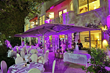 A Night At La Terrasse: Highly Anticipated Grand Opening Event Brings...