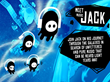 "Unique & Exciting New Game ""Music Jack"" from Some Anonymous People..."