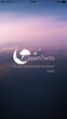 "Remarkably Unique New No-Cost App ""DreamTwits"" from DreamTwits Inc. is..."