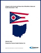 Tameran-Survey-Report-Microfilm-Use-in-State-and-County-Government-Ohio