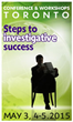 Steps to Investigative Success – Core of the Association of Certified...