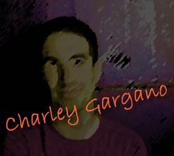 Charley Gargano Art