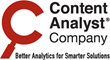 Content Analyst Company