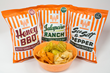 Whataburger Gives Nod to the Past with Latest Product Launch at H-E-B