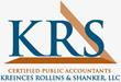 Kreinces Rollins & Shanker (KRS) CPA