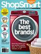 ShopSmart Crowns the Best Brands