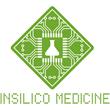 Deep Knowledge Ventures Flagship Investment Insilico Medicine Finalist...