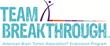 American Brain Tumor Association's Running Program Recruiting for 2015...