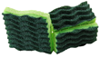 5 New Libman Products Help Tackle Spring Cleaning Projects