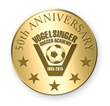 US Sports Camps Announces Vogelsinger Soccer Academy's 50th Year...