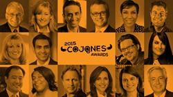 2015 Cojones Awards Finalists