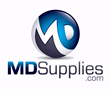 MDSupplies and Service