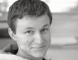 Blink Reaction's Drupal Solutions Architect, Leonid Makarov, Selected...
