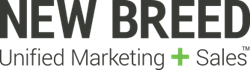 New Breed | Inbound Marketing Agency Becomes HubSpot Platinum Partner