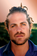 Citizen Cope to Perform an Intimate Evening of Music at The Klein...