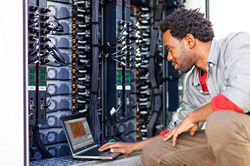 HP Storage Picture
