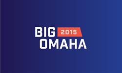 Big Omaha