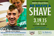 Thirty Local Volunteers Will Brave the Shave to Support Childhood...