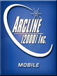 Arcline (2000) Inc., Releases Trucking Dispatch Mobile App for Drivers