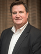 StollerUSA Names Jeff Middleton as General Sales Manager